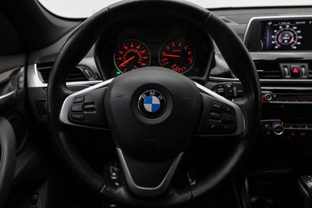 2016 BMW X1 for sale 123971 9