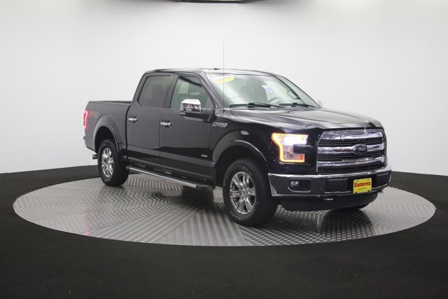 2016 Ford F-150 for sale 121145 43