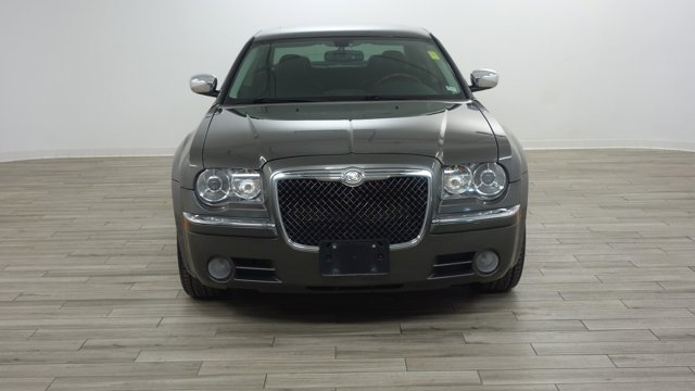 Used 2010 Chrysler 300 in St. Louis, MO