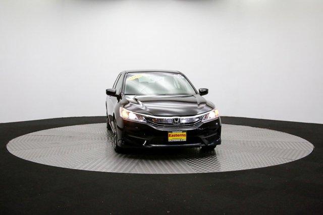 2017 Honda Accord for sale 123729 47