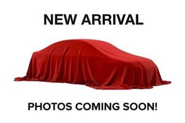 2020 Nissan Rogue Sport S FWD S Regular Unleaded I-4 2.0 L/122 [4]