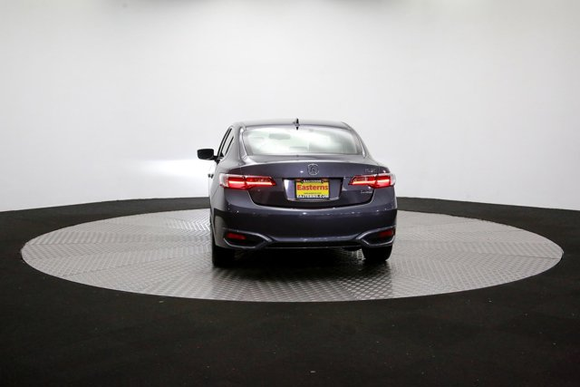 2017 Acura ILX for sale 122116 33
