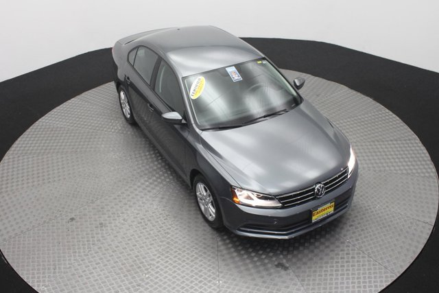 2018 Volkswagen Jetta for sale 124468 2