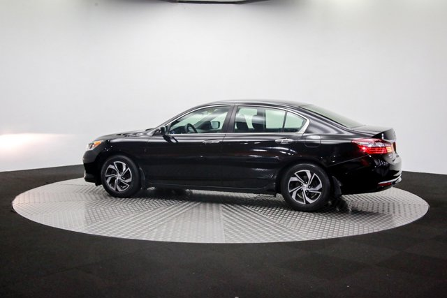 2017 Honda Accord 122207 56