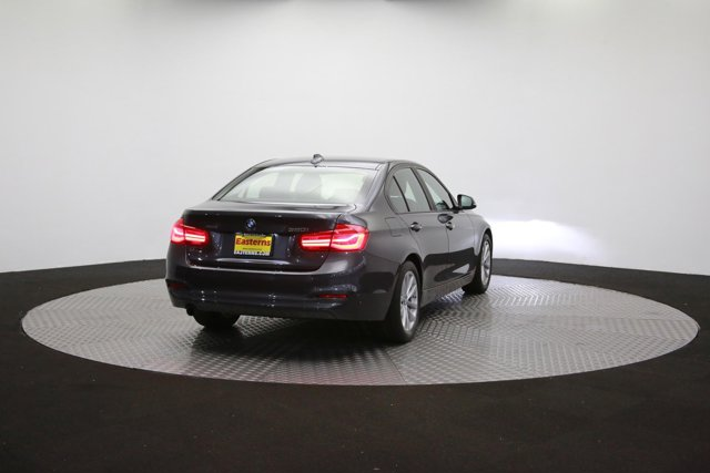 2016 BMW 3 Series for sale 123342 35