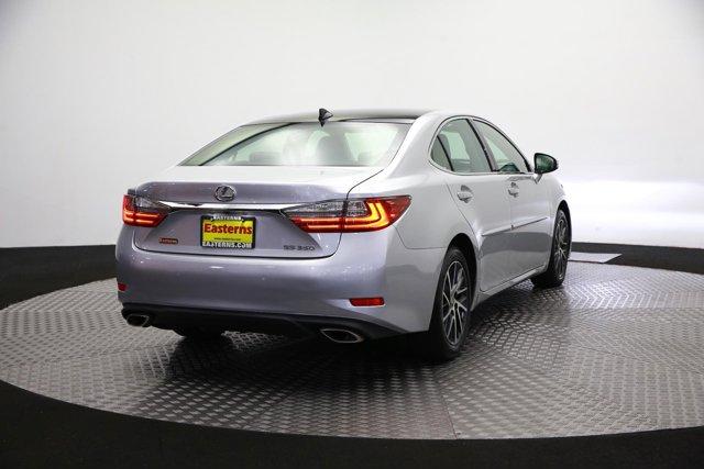 2016 Lexus ES 350 for sale 123367 4