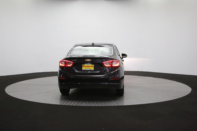 2016 Chevrolet Cruze for sale 124679 33
