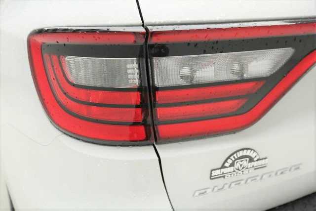 New 2020 Dodge Durango in Sulphur Springs, TX