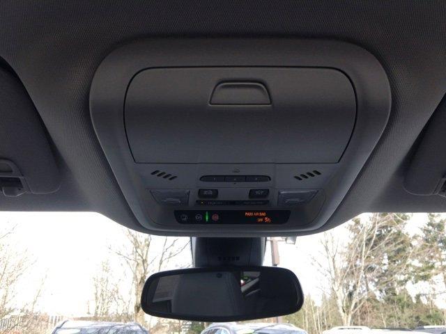 2020 Buick Enclave Premium