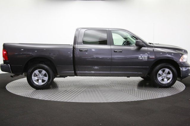 2019 Ram 1500 Classic for sale 124972 39