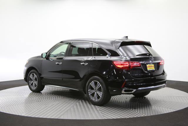 2017 Acura MDX for sale 121749 58