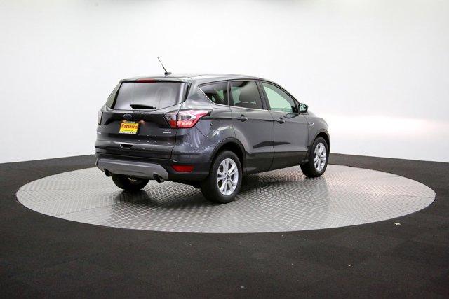 2017 Ford Escape for sale 122500 37