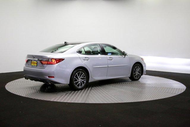 2016 Lexus ES 350 for sale 123367 38