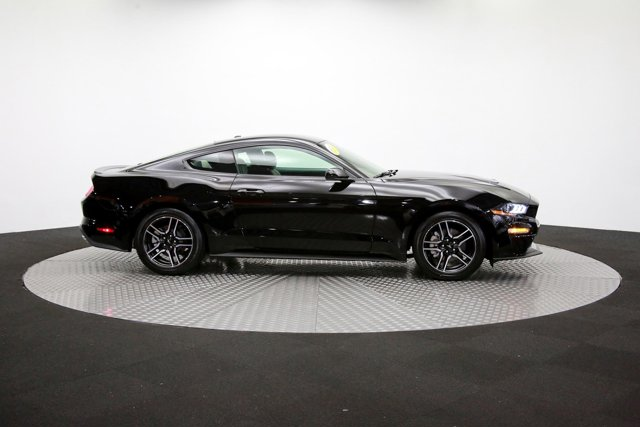 2019 Ford Mustang for sale 122823 39