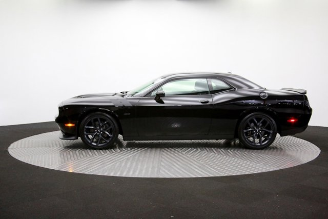 2019 Dodge Challenger for sale 123503 54