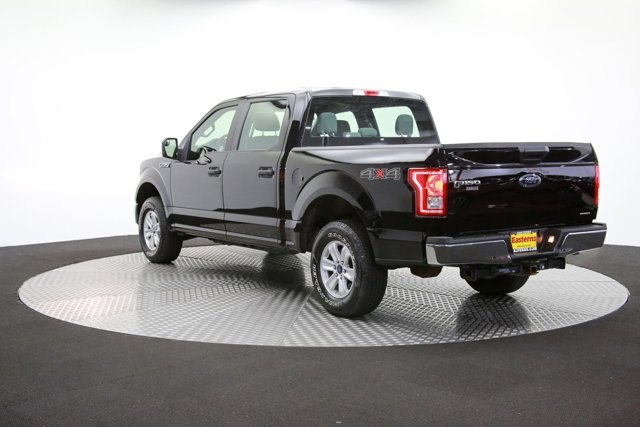 2016 Ford F-150 for sale 123189 58