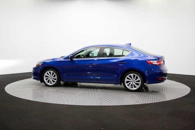 2017 Acura ILX for sale 122732 58