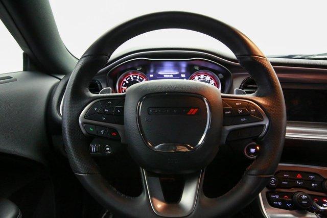2019 Dodge Challenger for sale 124236 9