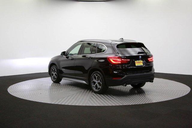 2016 BMW X1 for sale 123971 62