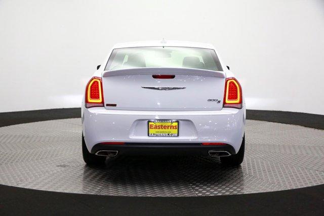 2019 Chrysler 300 for sale 122966 5