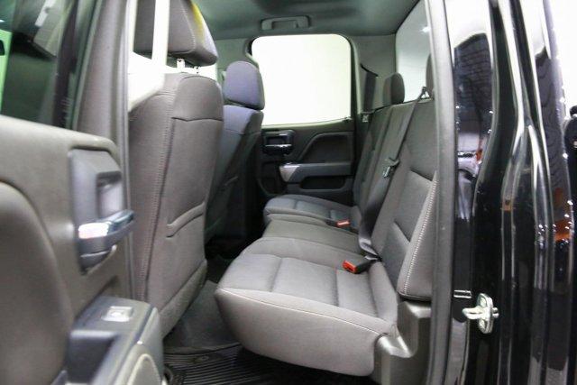 2019 Chevrolet Silverado 1500 LD for sale 122537 19