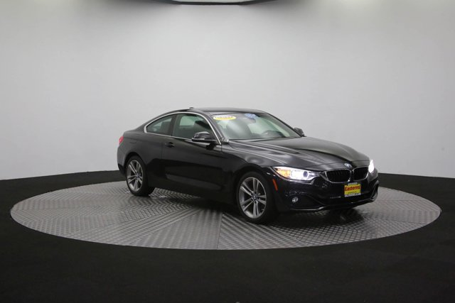 2017 BMW 4 Series for sale 125488 45