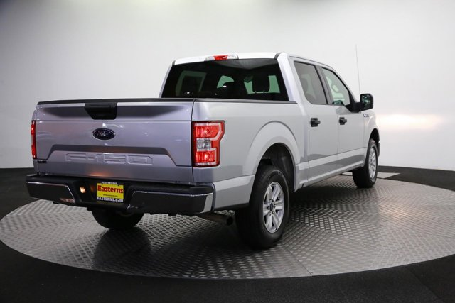2018 Ford F-150 for sale 120703 4