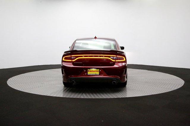 2019 Dodge Charger for sale 122650 33