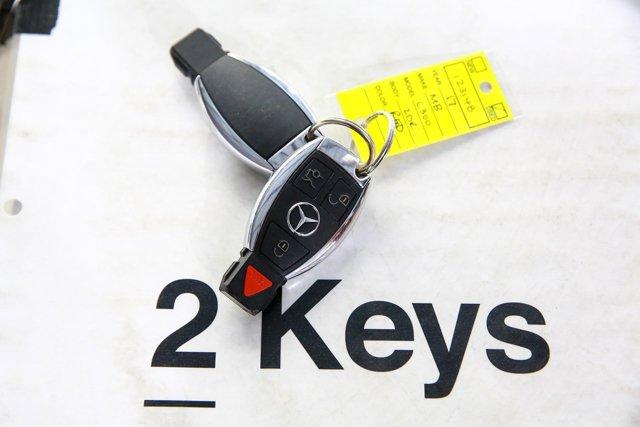 2017 Mercedes-Benz C-Class for sale 123148 19