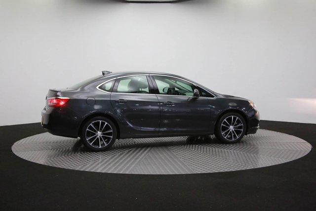 2016 Buick Verano for sale 125380 38