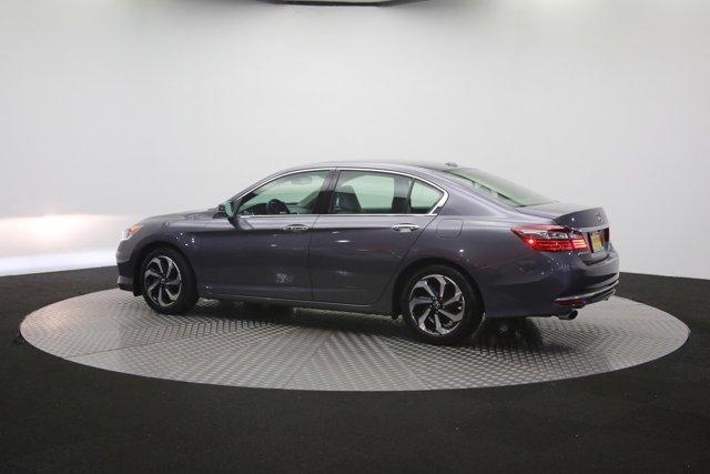2016 Honda Accord for sale 120458 76