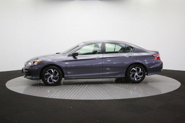 2017 Honda Accord for sale 124542 56