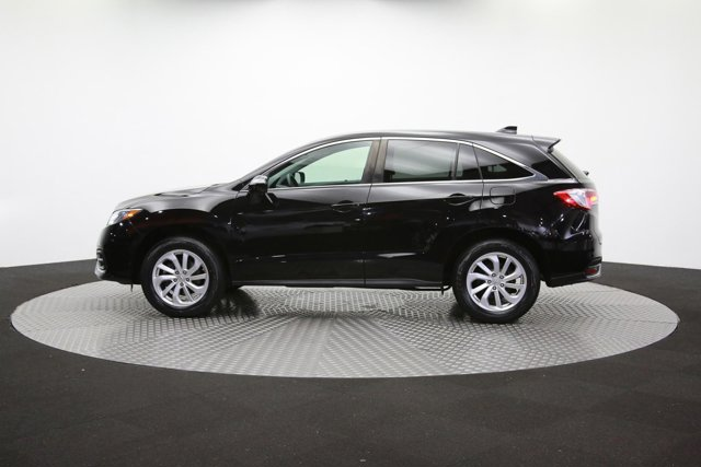 2017 Acura RDX for sale 123094 54