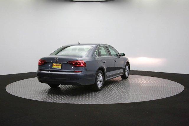 2017 Volkswagen Passat for sale 124425 34