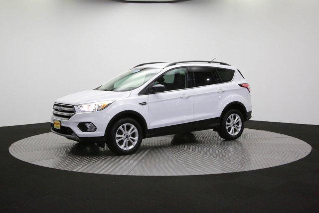 2018 Ford Escape for sale 124834 53