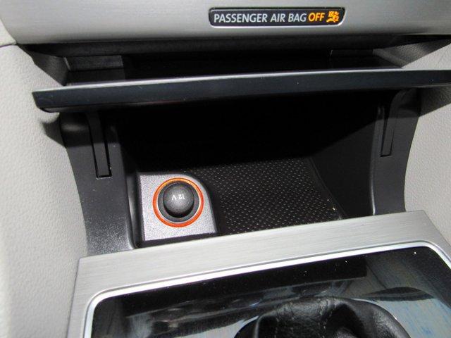 Used 2014 Volkswagen Passat TDI SE w-Sunroof