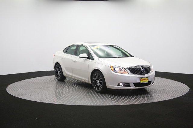 2016 Buick Verano for sale 119877 130