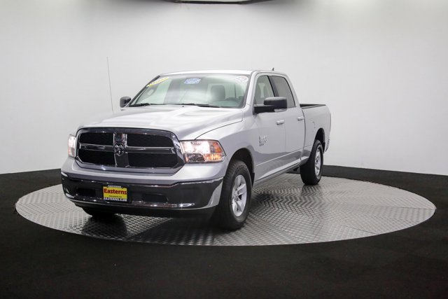 2019 Ram 1500 Classic for sale 122064 49