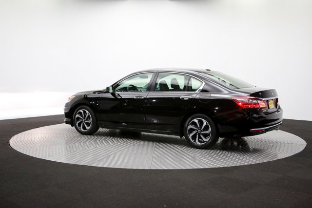 2017 Honda Accord 123921 59