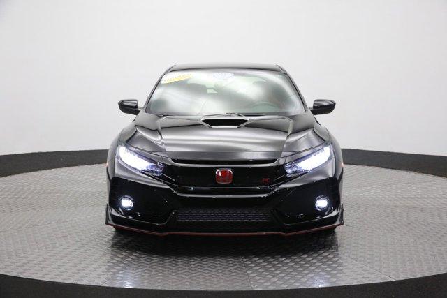 2017 Honda Civic Type R for sale 120216 1