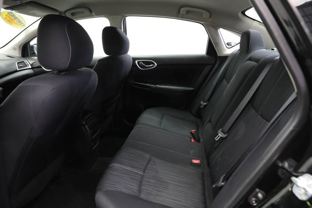 2017 Nissan Sentra for sale 125432 19