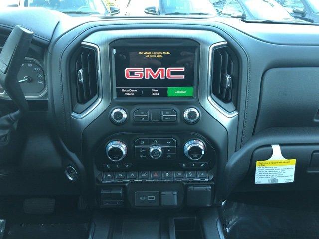 2020 GMC C-K 1500 Pickup - Sierra Denali