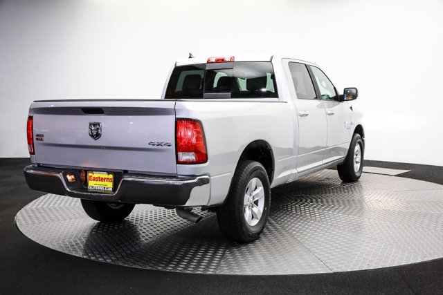 2019 Ram 1500 Classic for sale 122064 4