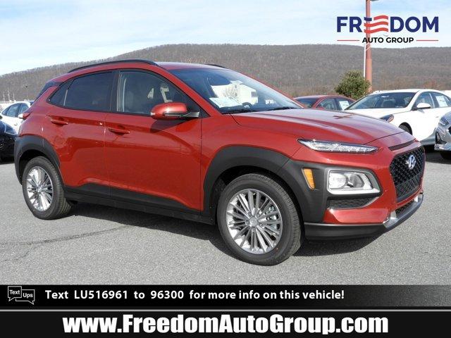 New 2020 Hyundai Kona in , PA