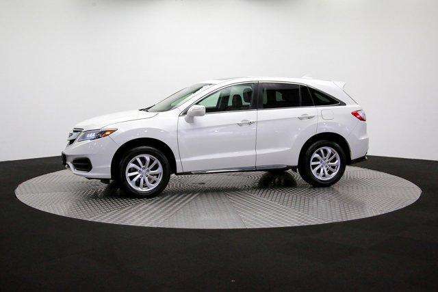 2017 Acura RDX for sale 121888 58