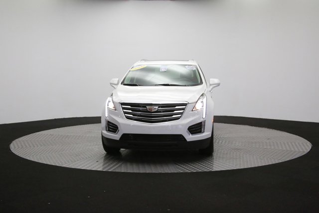2018 Cadillac XT5 for sale 124362 46