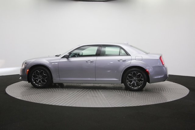 2018 Chrysler 300 for sale 120675 68