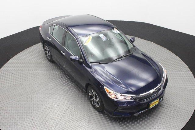 2017 Honda Accord for sale 123720 2