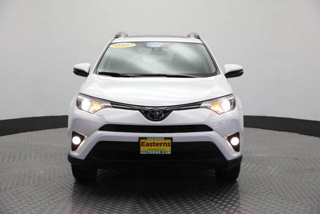 2017 Toyota RAV4 for sale 125252 1