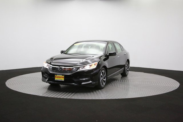 2017 Honda Accord for sale 123940 49